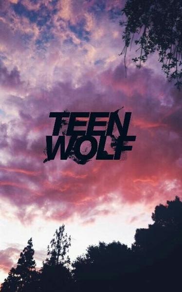Fanfic / Fanfiction Novo tempo. (Teen Wolf) -Interativa.