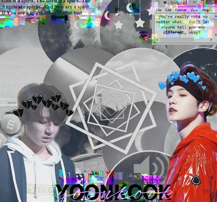Fanfic / Fanfiction O leiloado (yoonkook)