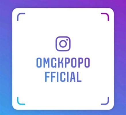 Fanfic / Fanfiction Instagram kpop(jikook,taeyoonseok, namjin,kaisoo e etc...)