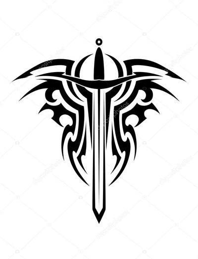 Fanfic / Fanfiction Swords of Tomorrow (Interativa)