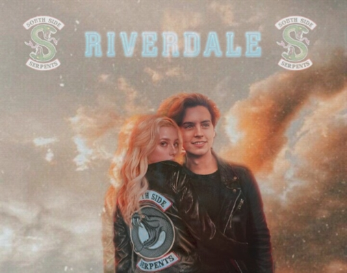Fanfic / Fanfiction Where were you? - Riverdale