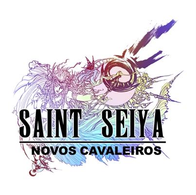 Fanfic / Fanfiction Saint Seiya: Novos Cavaleiros