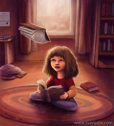 Fanfic / Fanfiction A Granger Diary