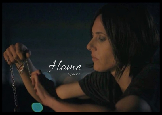 Fanfic / Fanfiction Home