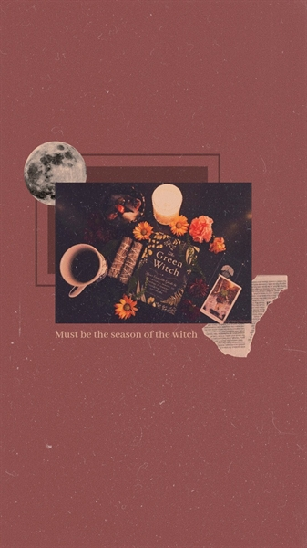Fanfic / Fanfiction Delírios de uma jovem sonhadora