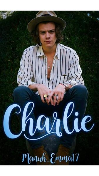 Fanfic / Fanfiction Charlie