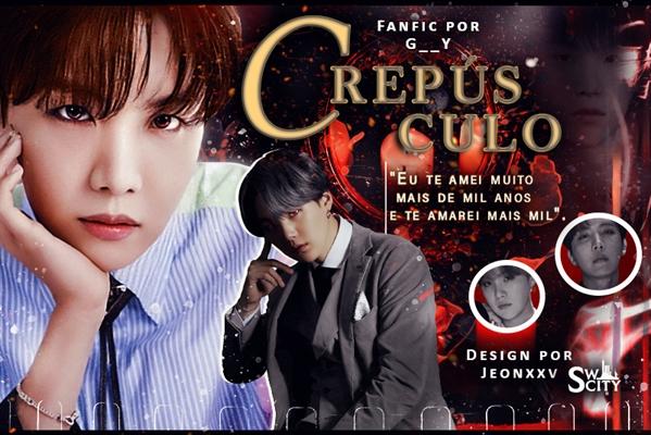 Fanfic / Fanfiction Crepúsculo - (YOONSEOK, SOPE)