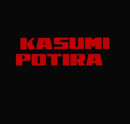 Fanfic / Fanfiction Kasumi Potira and the Potira Tribe