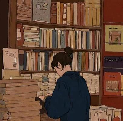 Fanfic / Fanfiction .diário de byun baekhyun - chanbaek.