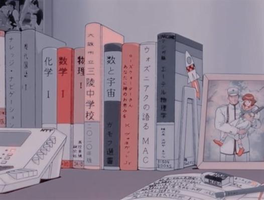 Fanfic / Fanfiction Ties-Taeten