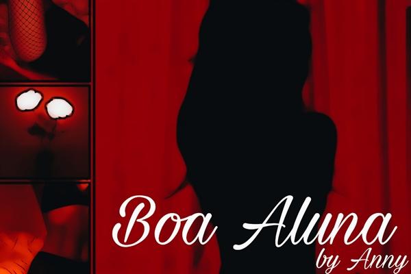 Fanfic / Fanfiction Boa Aluna (Jenlisa)