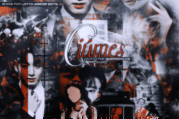 Fanfic / Fanfiction Ciúmes ( Imagine Jeon Jungkook ) ONE SHOT