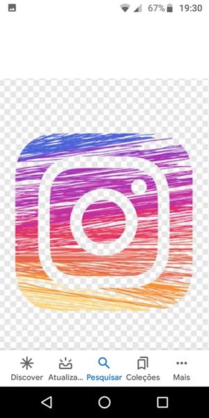 Fanfic / Fanfiction Instagram Harry Potter - Mundo Virtual