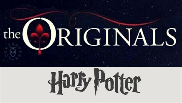 Fanfic / Fanfiction One out of Forever- Hermione Granger A filha de Rebeka