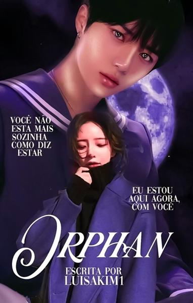 Fanfic / Fanfiction Orphan
