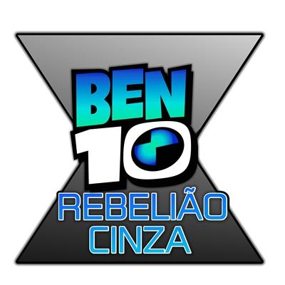 Fanfic / Fanfiction Ben 10: Rebelião cinza