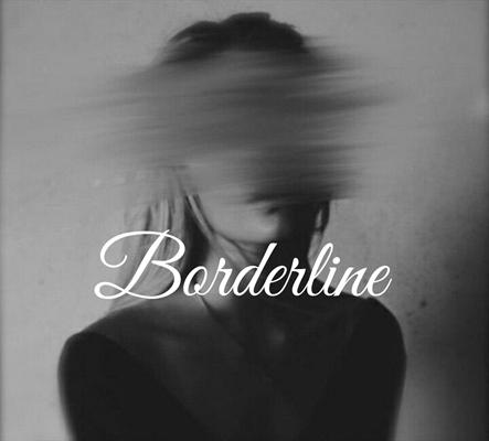 Fanfic / Fanfiction Borderline - o limite da loucura