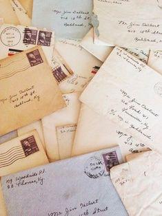 Fanfic / Fanfiction Carta de Despedida