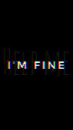 Fanfic / Fanfiction My life!