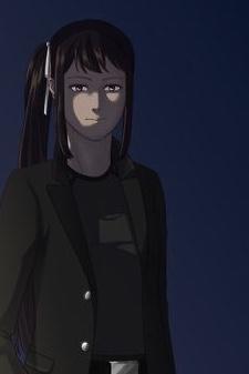 Fanfic / Fanfiction Ela volta - Kirasaya 2
