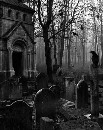 Fanfic / Fanfiction Halloween Town