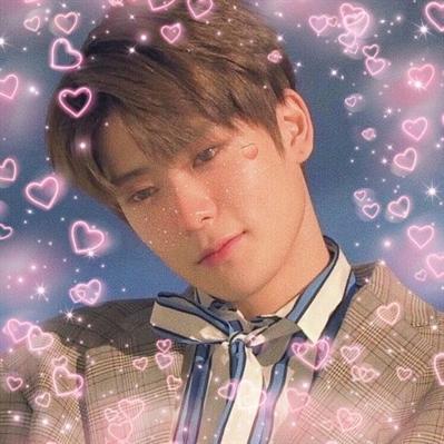 Fanfic / Fanfiction Jaehyun do you have a son? - Jaehyun (Nct)