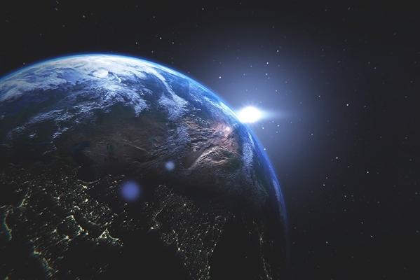 Fanfic / Fanfiction Lendas do Mundo