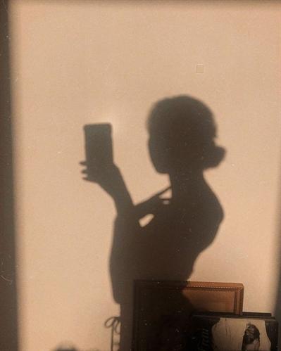 Fanfic / Fanfiction Marinette Agreste