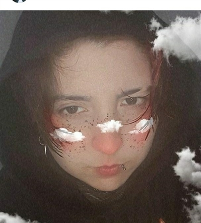 Fanfic / Fanfiction My Demon , my love