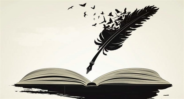 Fanfic / Fanfiction Poemas