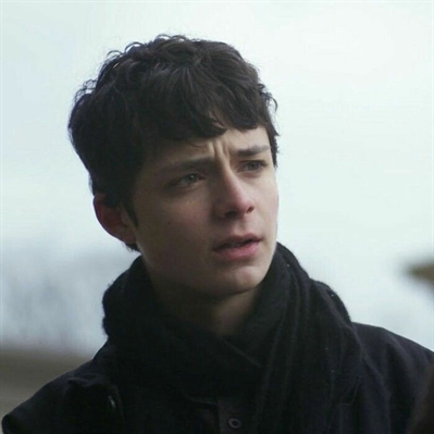 Fanfic / Fanfiction Sad Boy (Imagine Gilbert Blythe)