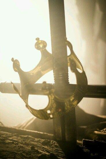 Fanfic / Fanfiction The Reena Kingdom