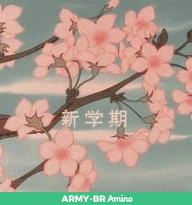 Fanfic / Fanfiction Antigos rivais - Tsukishima