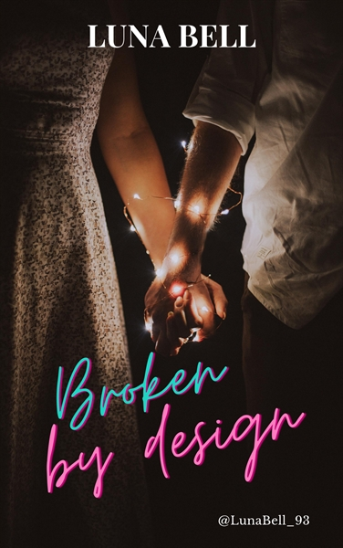 Fanfic / Fanfiction Broken by design