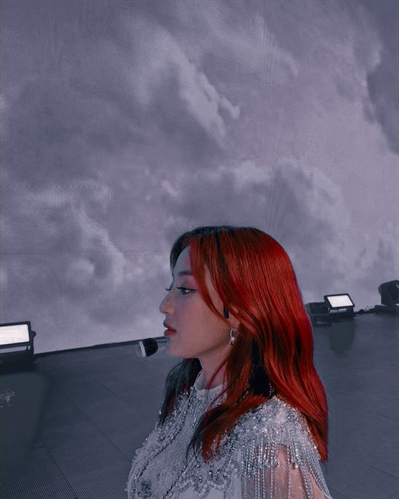 Fanfic / Fanfiction Sozinha com a Ex! - Imagine; Jihyo (TWICE)