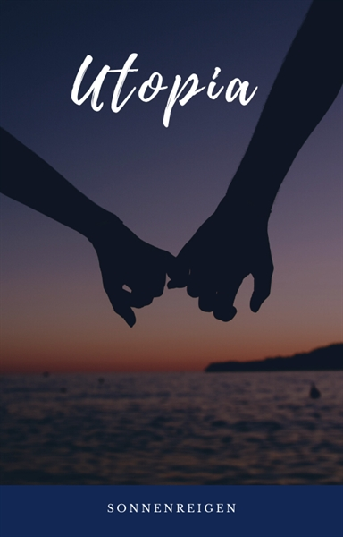 utopia dating site