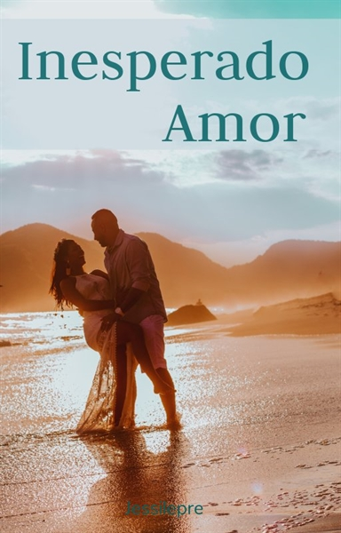 Fanfic / Fanfiction Inesperado amor (Conto)