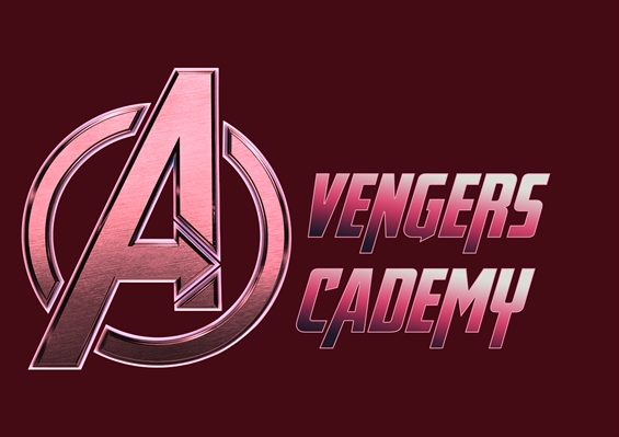 Fanfic / Fanfiction Avengers Academy