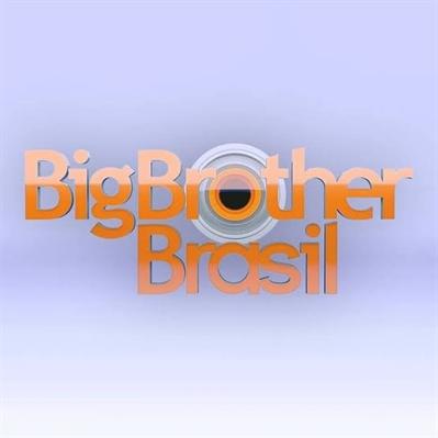 Fanfic / Fanfiction BBB Naruto (Big Brother Brasil) Naruto