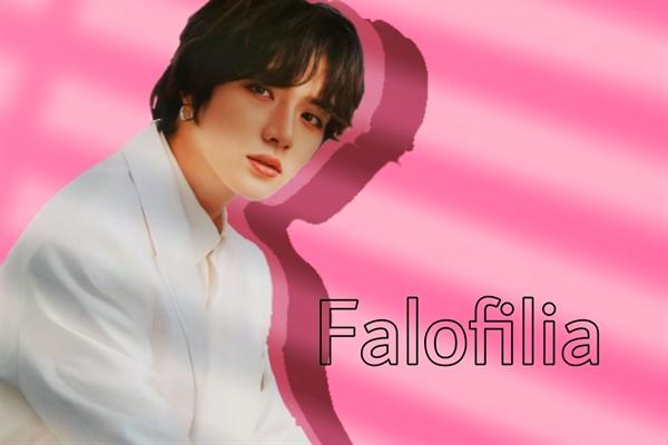 Fanfic / Fanfiction Falofilia ( TxT - Taegyu )