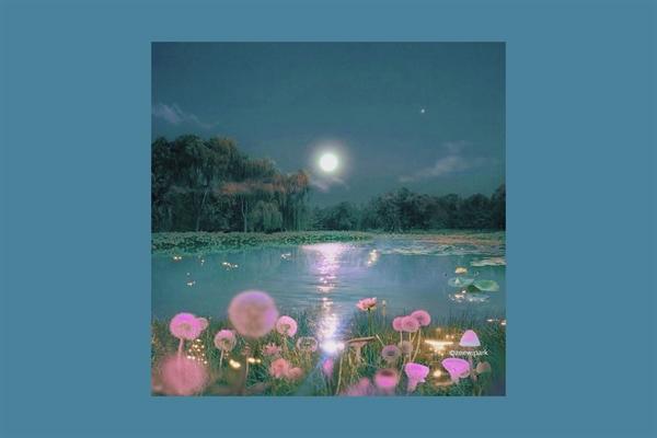 Fanfic / Fanfiction Your Smile - Mitsukou