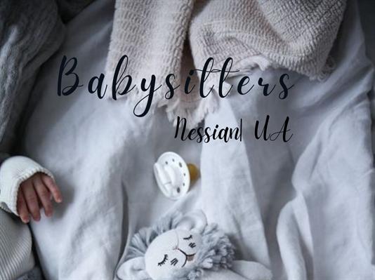 Fanfic / Fanfiction Babysitters