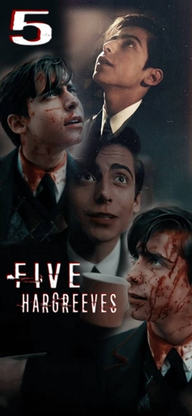 Fanfic / Fanfiction De frente com o serial killer-Aidan Gallagher