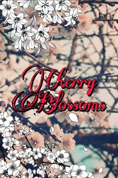Fanfic / Fanfiction Cherry Blossoms