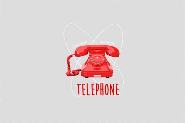 Fanfic / Fanfiction Telephone