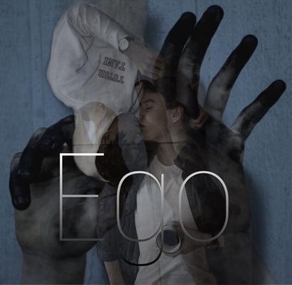 Fanfic / Fanfiction Ego