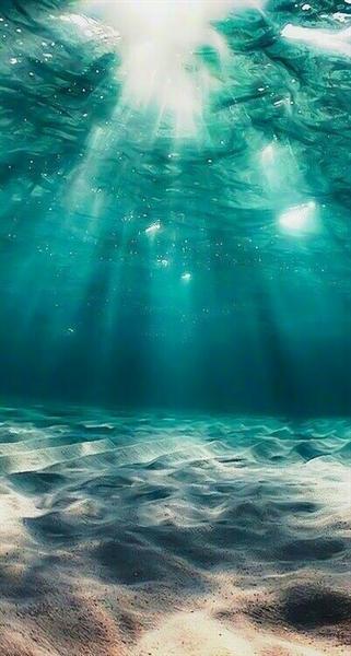 Fanfic / Fanfiction SemideusA AFilhA Do Mar Herdeira Do Submundo