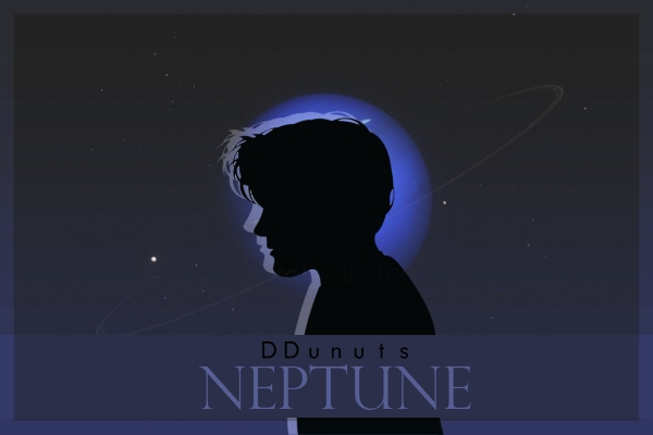 Fanfic / Fanfiction Neptune