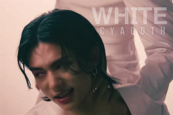 Fanfic / Fanfiction White