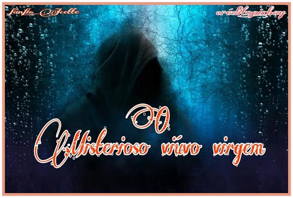 Fanfic / Fanfiction O misterioso viúvo virgem